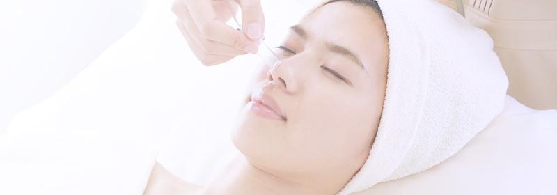 医療機関で治す毛穴治療方法とホームケアでもできる毛穴の改善方法!のサムネイル画像