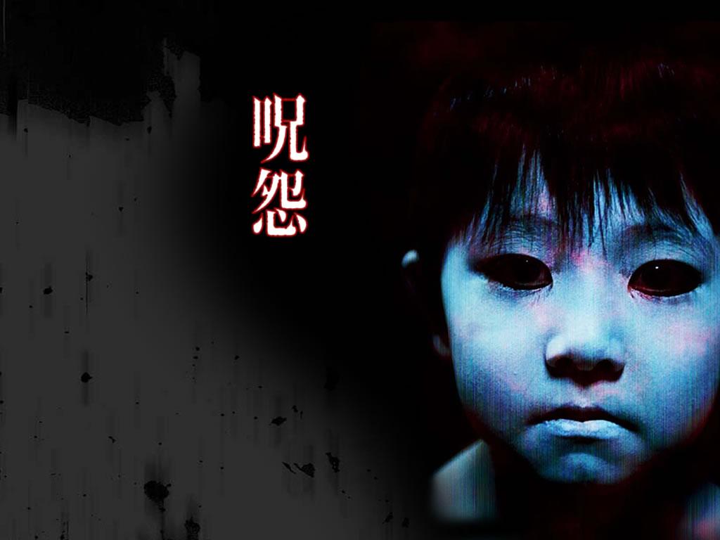 【観覧注意】ホラー映画『呪怨』について画像付きでご紹介します!のサムネイル画像