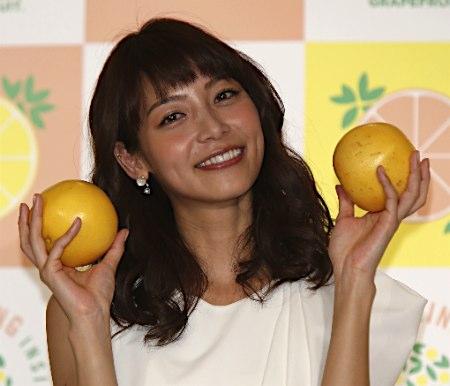「性格悪い」なんてウソ!!相武紗季はまっすぐな「ピュア女子」!のサムネイル画像