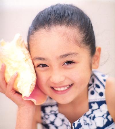 【12人の子役を厳選】目まぐるしく人気が入れ替わる子役女の子まとめのサムネイル画像