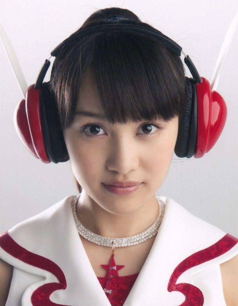 【ももクロ】百田夏菜子はイメージカラー通りの性格だった!?のサムネイル画像