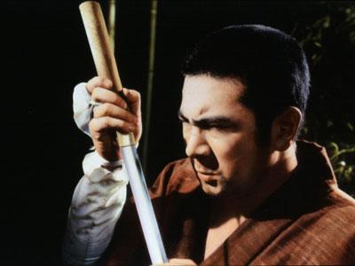 勝新太郎の息子がダメ人間!?そのボンボンぶりに呆れてしまう!のサムネイル画像