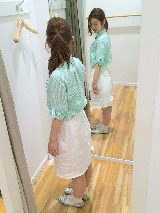 【画像】全部ちゃんとわかりますか?ズボン・スカートの種類解説のサムネイル画像