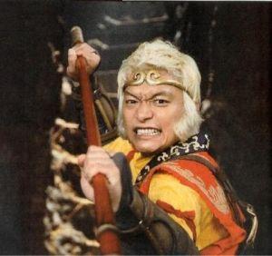 人気のドラマタイトル『西遊記』香取慎吾主演版のまとめ!!のサムネイル画像