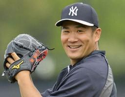 【NPB】大投手・田中将大の年度別成績をまとめてみた!【MLB】のサムネイル画像