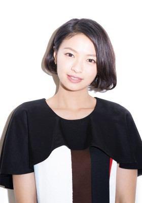 見たい!?榮倉奈々や 仲里依紗等、人気女性芸能人のすっぴん大公開!のサムネイル画像