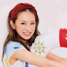ついに結婚!北川景子の元彼から最後の彼氏まで歴代彼氏を大公開☆のサムネイル画像