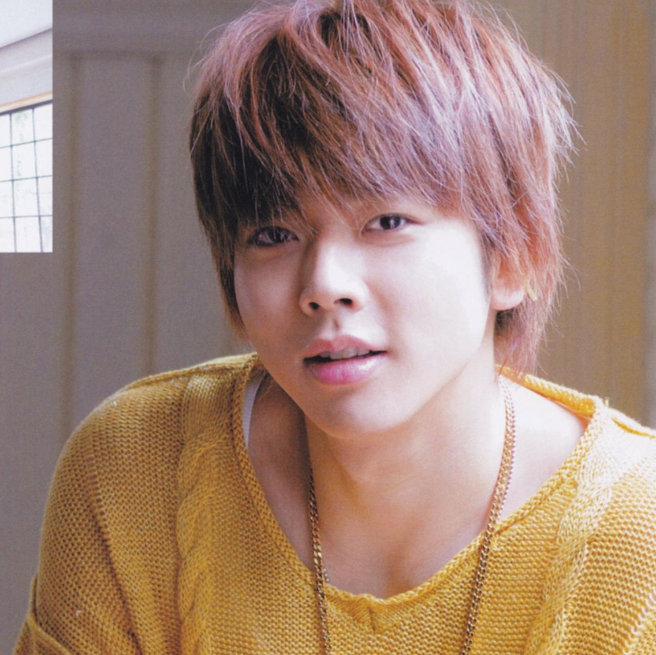まっすー Newsの増田貴久ってどんな人 出演ドラマとは エントピ Entertainment Topics