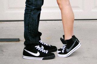 【2015年】可愛い!人気スニーカーのブランド紹介★【レディース版】のサムネイル画像