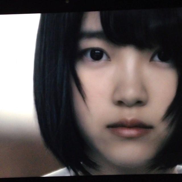 乃木坂46アンダーライブ 4thシーズンのメンバーを画像でご紹介!!のサムネイル画像