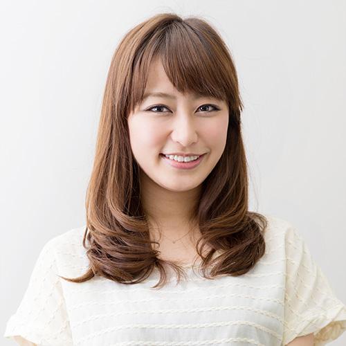 【元・TBS 女子アナウンサー】枡田絵理奈の美人な画像まとめのサムネイル画像