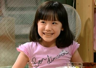 【あの天才子役が、美少女に急成長!】芦田愛菜の画像まとめのサムネイル画像