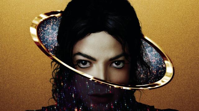マイケルジャクソンの死後、新曲が解禁!その気になる新曲とは!?のサムネイル画像