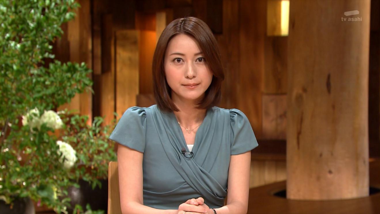 【女子アナ】勝ち組!?報道ステーションの女子アナは才色兼備ばかりのサムネイル画像