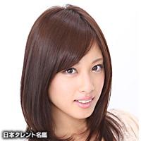 人気グラドル野田彩加のファッションやメイクがわかる画像まとめのサムネイル画像