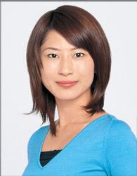 TBSアナウンサー・岡村仁美さんの美脚画像・すっぴん画像などまとめのサムネイル画像