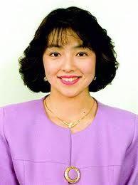自殺とみられる日本テレビ女子アナ・米森麻美を画像とともに振り返るのサムネイル画像