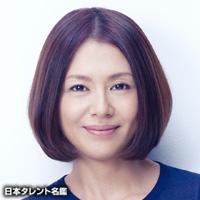 アラフィフの美魔女・小泉今日子さんの魅力を画像で紹介いたします!のサムネイル画像