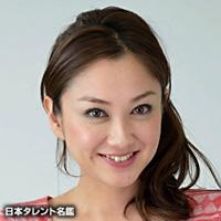 36歳に見えない!元グラドル・吉田里深の2015年最新画像集!!のサムネイル画像