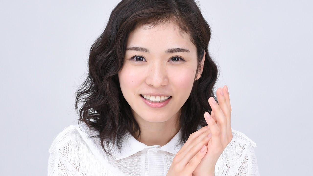 松岡茉優さんの高いバラエティ力の原点は、おはガール時代にあった!のサムネイル画像