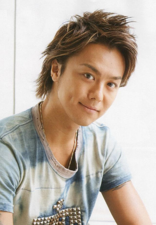 【ファンは見ないで!】TAKAHIROの熱愛報道の全て!のサムネイル画像