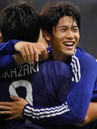 シャルケにもサッカー日本代表にも内田篤人選手が必要だ!!のサムネイル画像