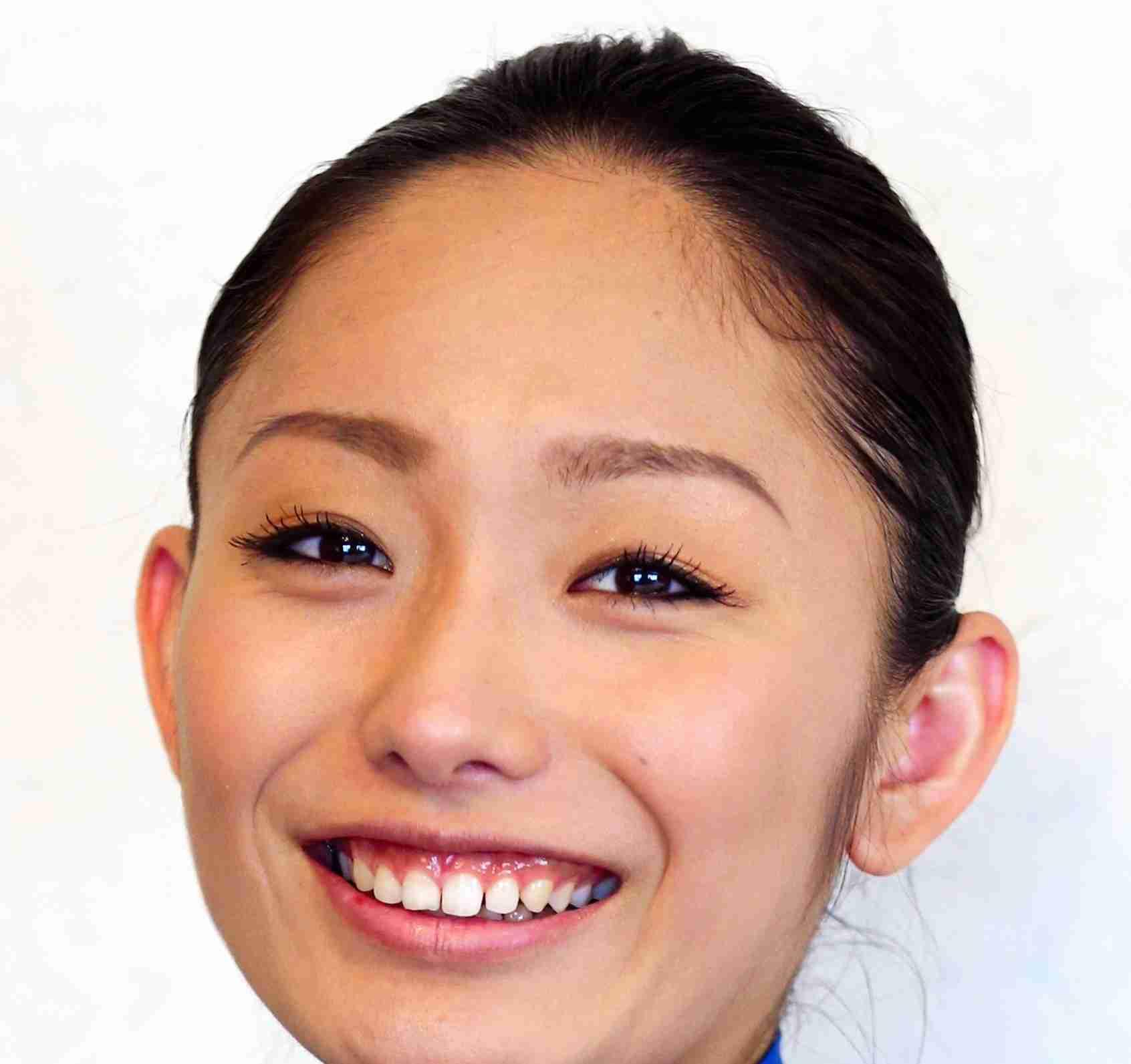 女に嫌われる女・安藤美姫の恋人遍歴!面倒くさい女は何故モテるのかのサムネイル画像