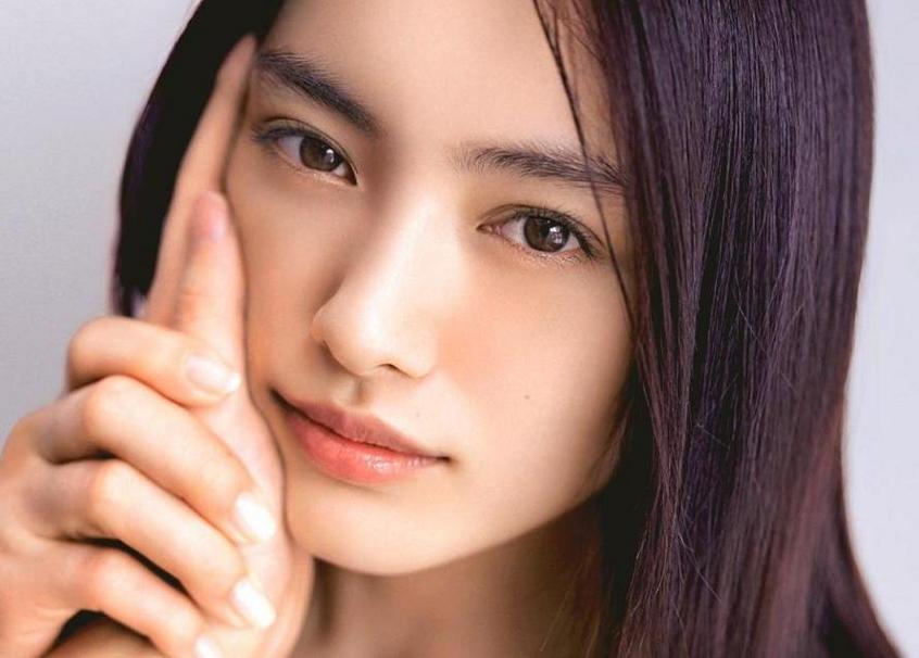 癒し系女優仲間由紀恵さんが田中哲司さんと結婚!交際歴はなんと6年!のサムネイル画像