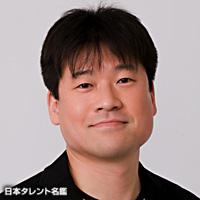 [名脇役]ドラマで笑顔な演技派俳優・佐藤二朗がおもしろい!!のサムネイル画像