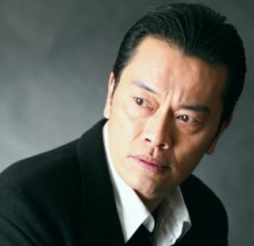 強面(コワモテ)俳優ナンバー1!遠藤憲一の意外な素顔とは?のサムネイル画像