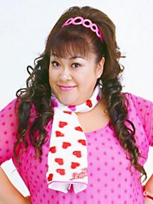 「グルメ女王」森公美子が健康的な体に変身!そのダイエット法とは?のサムネイル画像