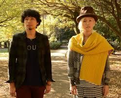 吉田山田 作詞作曲「日々」が泣けると話題に!感動する人続出!!のサムネイル画像