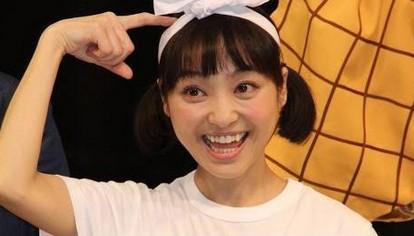 金田朋子が声優出演している最新映画が大ヒット!?奇行な金田朋子!?のサムネイル画像