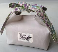 機能的でおしゃれなお弁当バッグで毎日のランチタイムを楽しく!のサムネイル画像