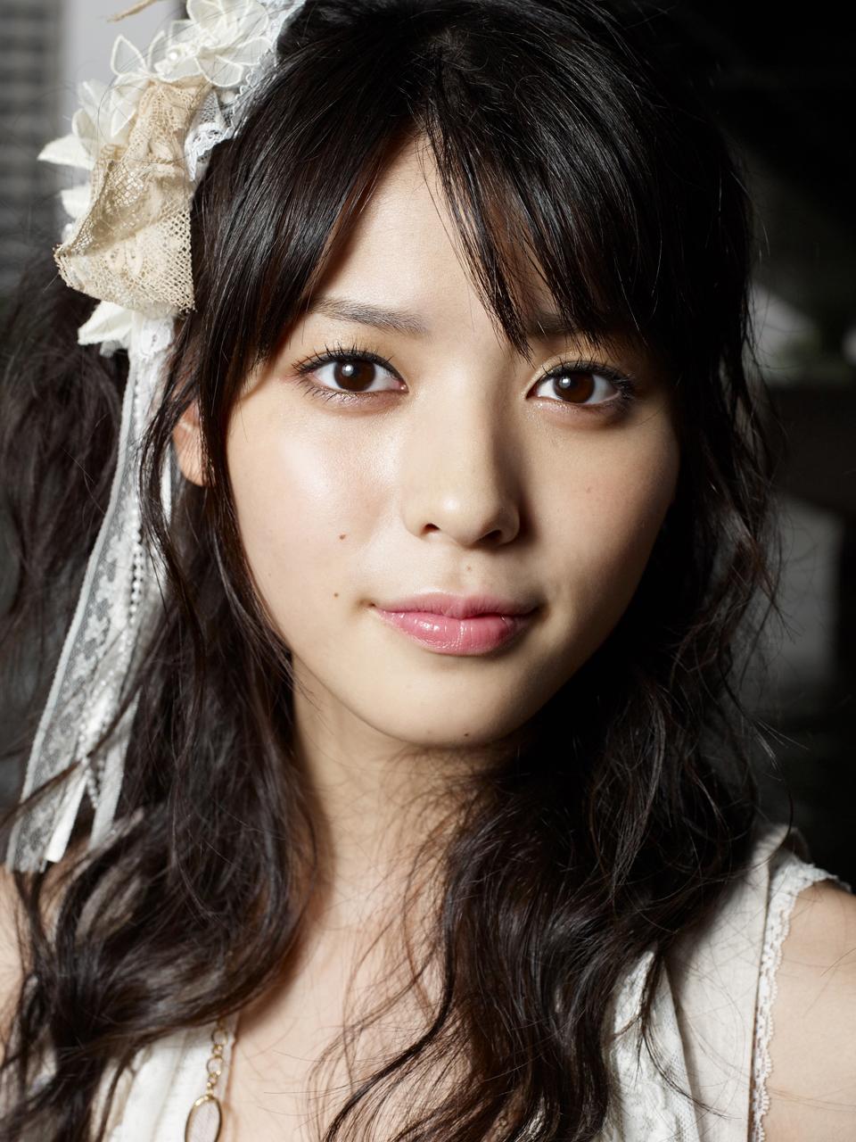 アイドルグループ【℃-ute】のリーダー!矢島舞美の魅力的な画像!のサムネイル画像