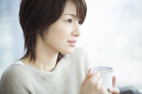 吉瀬美智子は元ヤン!しかし今や美人女優として活躍!画像で検証!のサムネイル画像