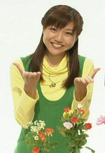【おかあさんといっしょ】三谷たくみお姉さんは卒業するの?のサムネイル画像