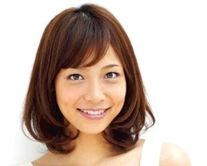 笑顔がチャーミングな相武紗季さん。その性格は優しく家族思い!のサムネイル画像