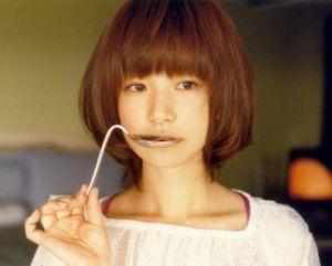 女の子ならYUKIさんの髪型を真似したいはず!みんな可愛くなれそう。のサムネイル画像