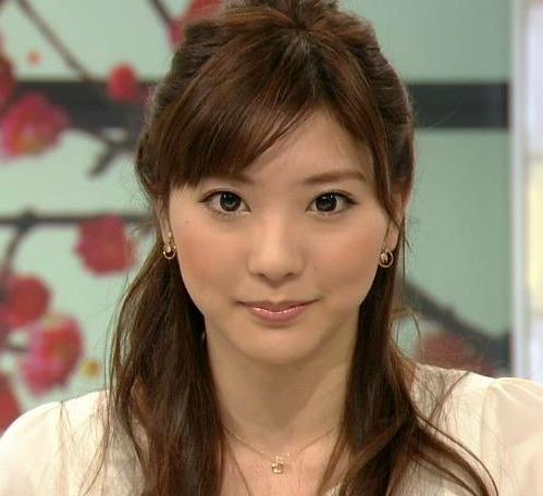 山岸舞彩「ニュースゼロ」を降板!抜擢されたアナウンサーは!?のサムネイル画像