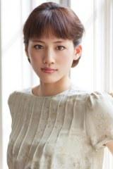 綾瀬はるかがグリコのCMで見せたあんな顔、こんな顔まとめてみたよのサムネイル画像