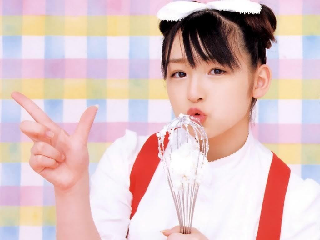 【元モーニング娘。】加護亜依の純粋に可愛かった頃の画像まとめのサムネイル画像