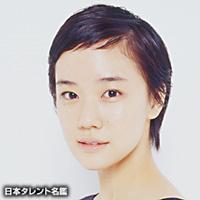 透明感のあるのに演技派女優【蒼井優】の髪型に注目してみました!のサムネイル画像