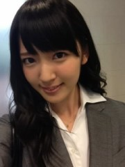 受験から熱愛の噂まで…鈴木愛理さんの大学情報をまとめましたのサムネイル画像