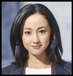 【2015春】沢尻エリカが出演ドラマ『ようこそ、わが家へ』まとめのサムネイル画像