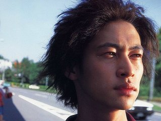 窪塚洋介のかっこよすぎる髪型遍歴!出演作に絡めてまとめてみたのサムネイル画像