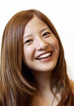 女優・吉高由里子の髪型が可愛い!マネしたい髪型総まとめ!のサムネイル画像