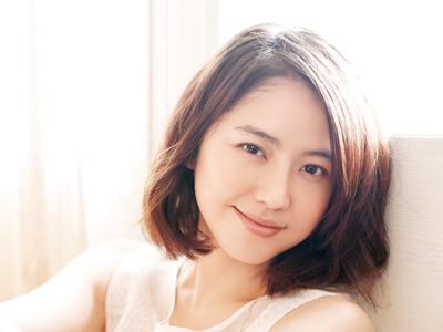 いまや演技派!?長澤まさみの髪型の画像集を集めました!!のサムネイル画像