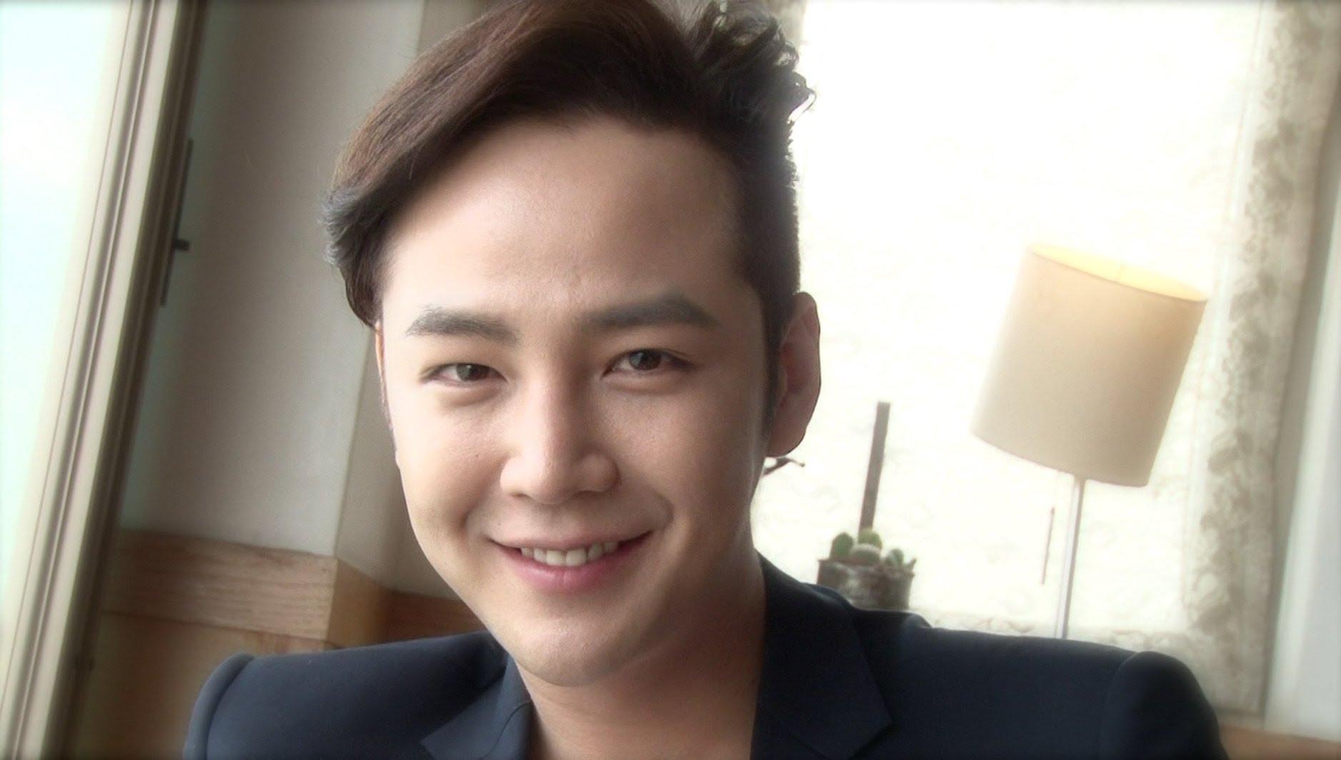 韓国人気俳優チャングンソクに熱愛発覚!気になるお相手は?!のサムネイル画像