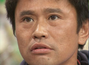 【ダウンタウン】浜田雅功さんの名言集【浜ちゃんの見方が変わる!】のサムネイル画像